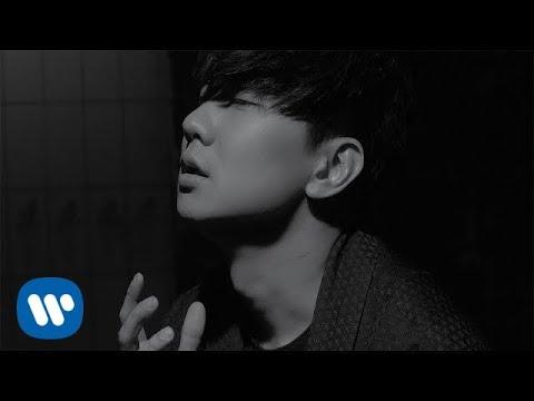 林俊傑 JJ Lin - 黑夜問白天 53 Dawns (華納 Official HD 官方MV)   jj