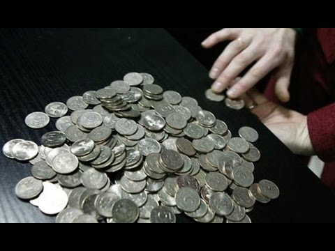 Как в домашних условиях зарабатывать деньги
