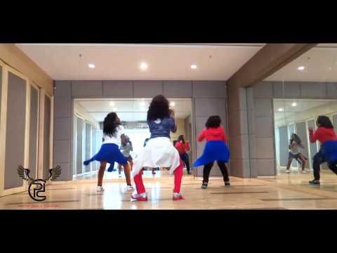 juee hip hop 9