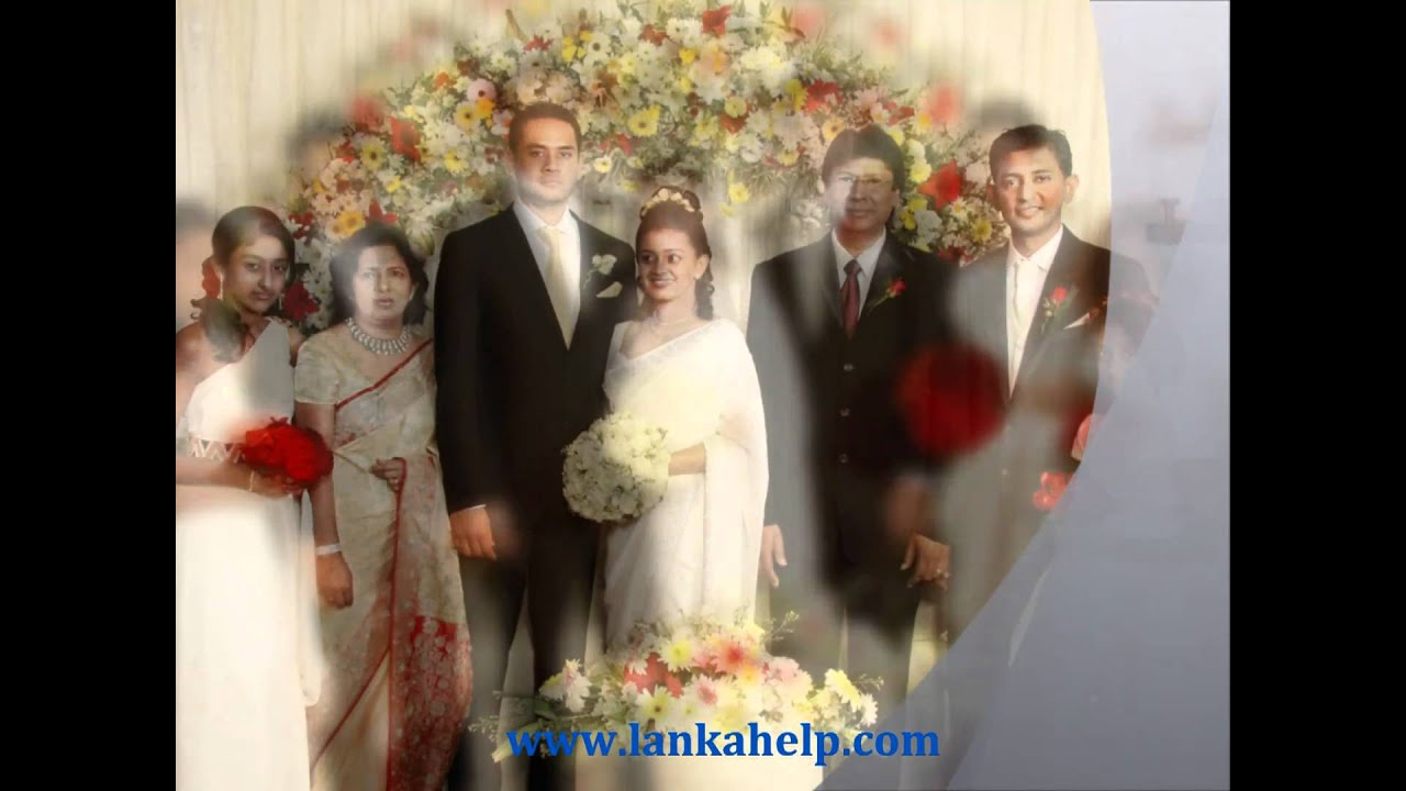 Image Result For Wedding Wishes Youtube