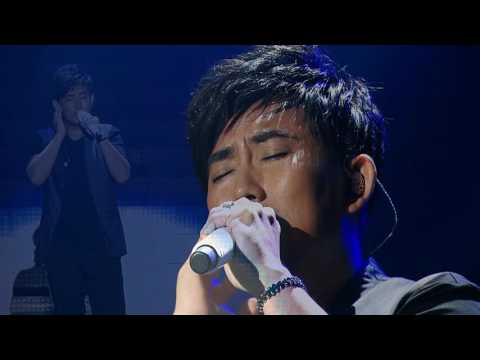 [FULL] LEE SEUNG CHUL's 30th.Anniversary Concert