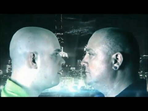Premier League Of Darts 2013 - Week 13 - van Gerwen VS Hamilton HD