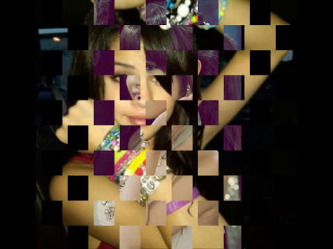 Justin bieber One direction y selena gomez(video creado por JUlieta gomez ).wmv