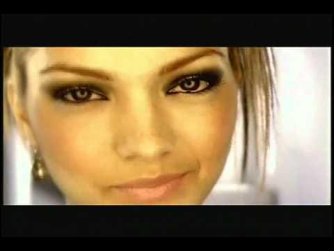 Kelly Key - Anjo - Videoclipe Oficial