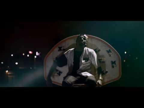 Cho - Bombay ft. Sembem & Sjaak