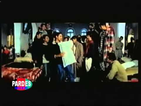 Aashiqui - Dil Ka Aalam (Kumar Sanu)