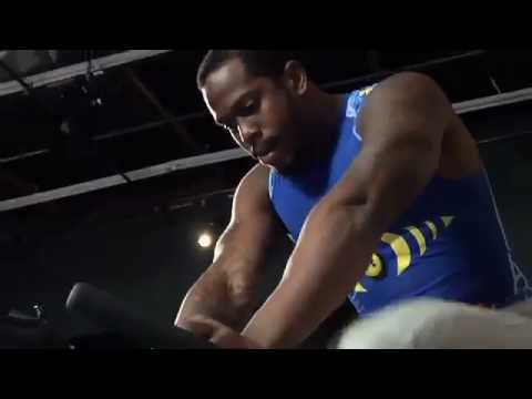 Sports Science: Von Miller