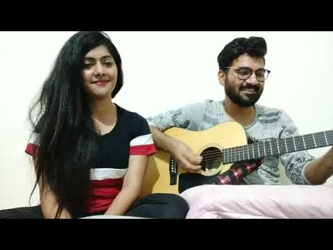 Download Lagu  DIL JAANIYE Cover | Khandaani Shafakhana | Preety semwal |Jubin Nautiyal |Love Song 2019 | Female Mp3 Free