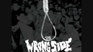 Watch Wrong Side War Of Words video