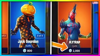Top 10 CHEAP Skins That Look BETTER Than LEGENDARYS In Fortnite!