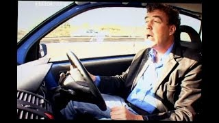 Jeremy clarkson Mocking and Arguing about Cars # 3 | Top Gear Funny compilation