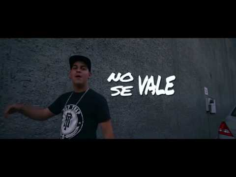 Neto Peña - Legalizala (Video Oficial)
