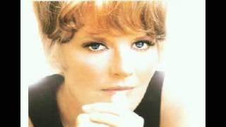 Watch Petula Clark Kiss Me Goodbye video