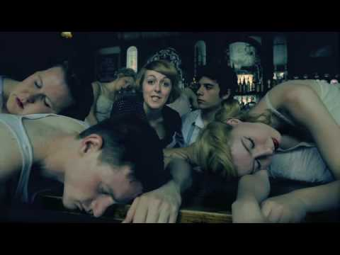 Edinburgh Festival - Under Milk Wood trailer