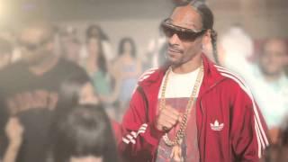 Watch Snoop Dogg Wonder What It Do video