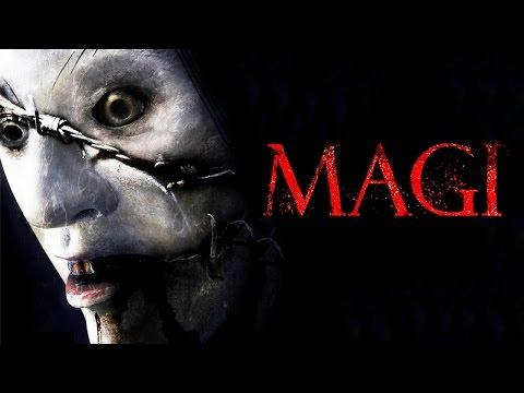 Horror Watch Movies Online Free Putlocker