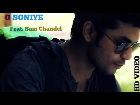 O Soniye Official Video HD | Titoo MBA | Arijit Singh | SAM...