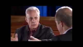 How Do You Prove That the Bible Is True? (John MacArthur)