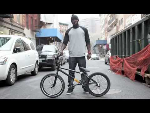 Nigel Sylvester Bike Check - YouTube.mp4