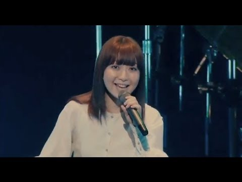 Every Little Thing / アイガアル(from「ELT 15th Anniversary Concert Tour