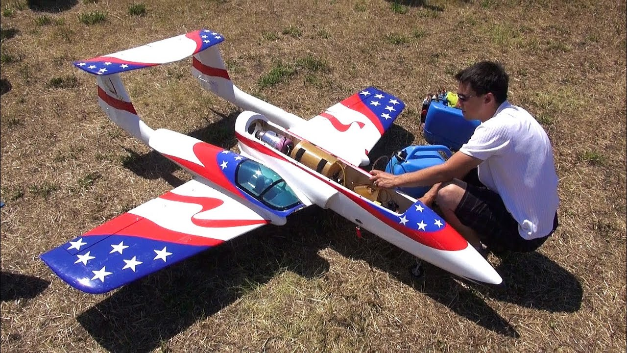 rc plane big with Watch on 20161017 Concorde Why Fail further Watch besides  further Tarot T4 3d Brushless Gimbal For Gopro 3 Axis as well E3 83 95 E3 82 A1 E3 82 A4 E3 83 AB Lockheed L 188 Electra  American Airlines JP5877645.