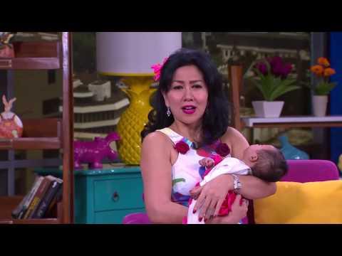 download lagu Cerita Haru Vena Melinda Mengadopsi Anak gratis