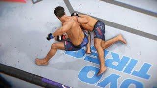 EA SPORTS™ UFC® 3_20180426171306