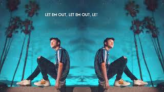 Jacob Sartorius Said No One Ever Official Audio