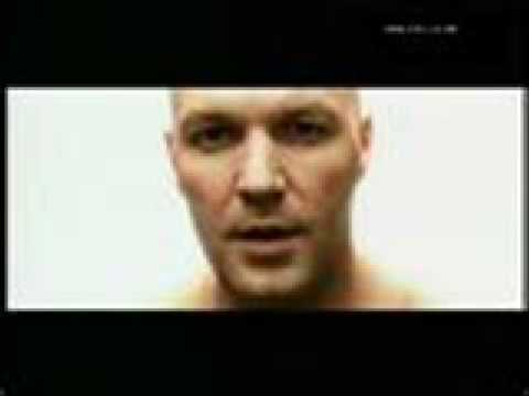 Limp Bizkit - Behind Blue Eyes Lyrics video