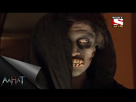 Aahat - আহত (Bengali) - Ep Evil Soul Calling - 1st May 2016 thumbnail
