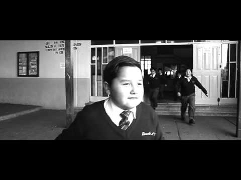 NO BULLYING (Video Campaña)