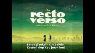 Download Lagu Glenn Fredly - Malaikat Juga Tahu (Rectoverso) Gratis STAFABAND