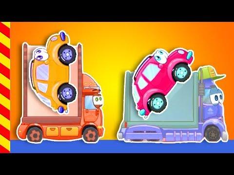 Машинки мультики для детей. Игрушки машины. Машинка вилли. Про машины для детей. Вилли мультик.