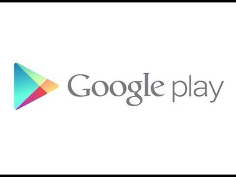 TOP 5: Mejores aplicaciones android gratuitas que debes descargar