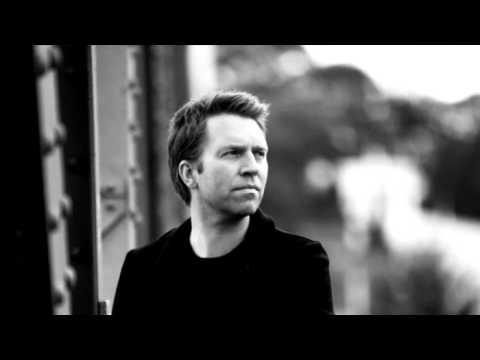 Andsnes Leif Ove  Piano Sonata No. 3 in B minor,