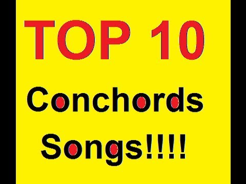 Top 10 Flight Of The Conchords Songs