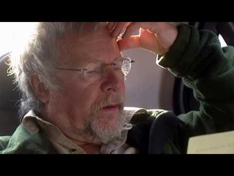 Bill Oddie Reads Family Records (part 1) - Who Do You Think You Are?