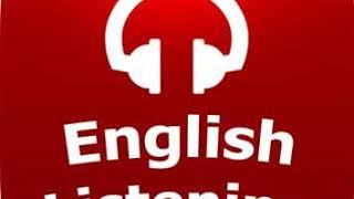 JEPT 2020 Part A Listening Part 2 Short dialogue prolog for questions 6 to 10 20 April 2020