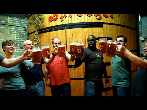 Beer & Brewing in Milwaukee