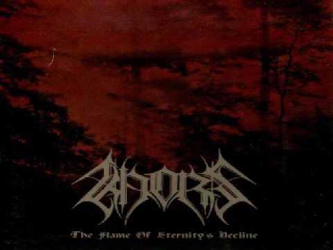 Khors - Flame Of Eternity