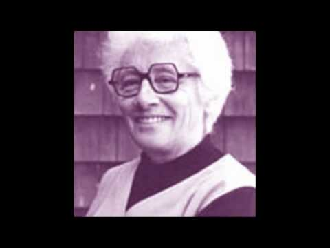 Malvina Reynolds - What Have They Done