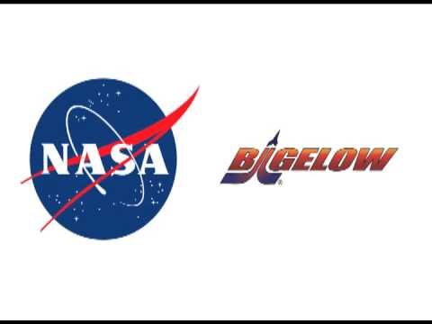 NASA, Bigelow Human Space Exploration Agreement, May 23, 2013 (Audio Only)