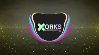 Afro Bros X Finest Sno 18 Plus Mii Guel Moombad Remix 2016