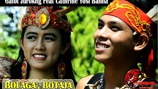 Download Lagu Dayak traditional clothing Gratis STAFABAND