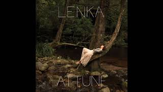 download lagu Lenka - Attune 2017 gratis