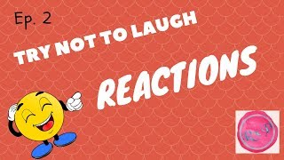 Try not to Laugh or Grin at HARDSTOP LUCAS Funny Instagram Videos 2017 #2 – REACTION.CAM