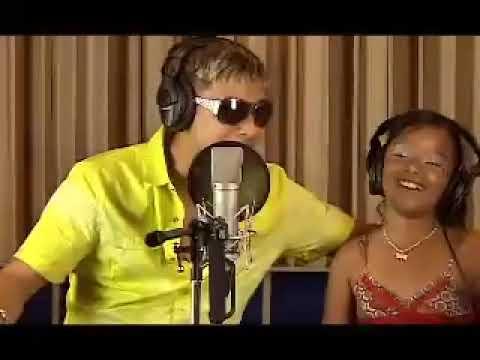 Makano feat. Josenid - Su Nombre en mi Cuaderno (Desde el Estudio)