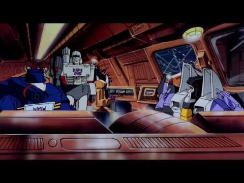 The Transformers - The Movie (1986) ** 1080p Full Movie Hd ** video