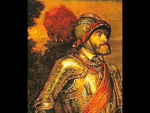Heinrich Isaac - Jubilate Deo