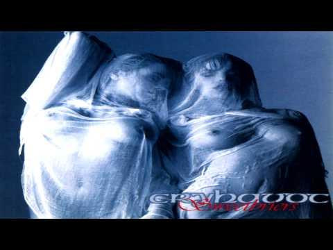 Cryhavoc - Wolfdance